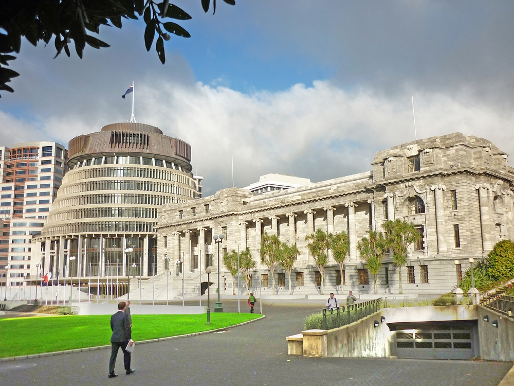Here's how to entice millennials to New Zealand's public sector.