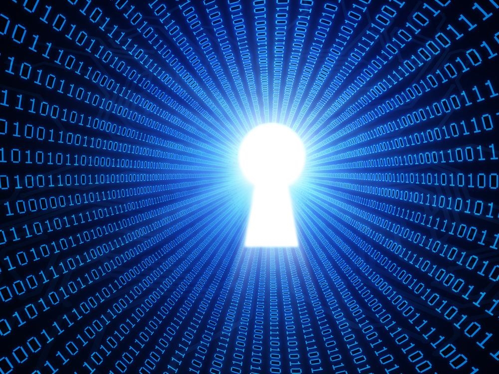 Here's how you implement a cybersecurity culture from the top in your NZ company.