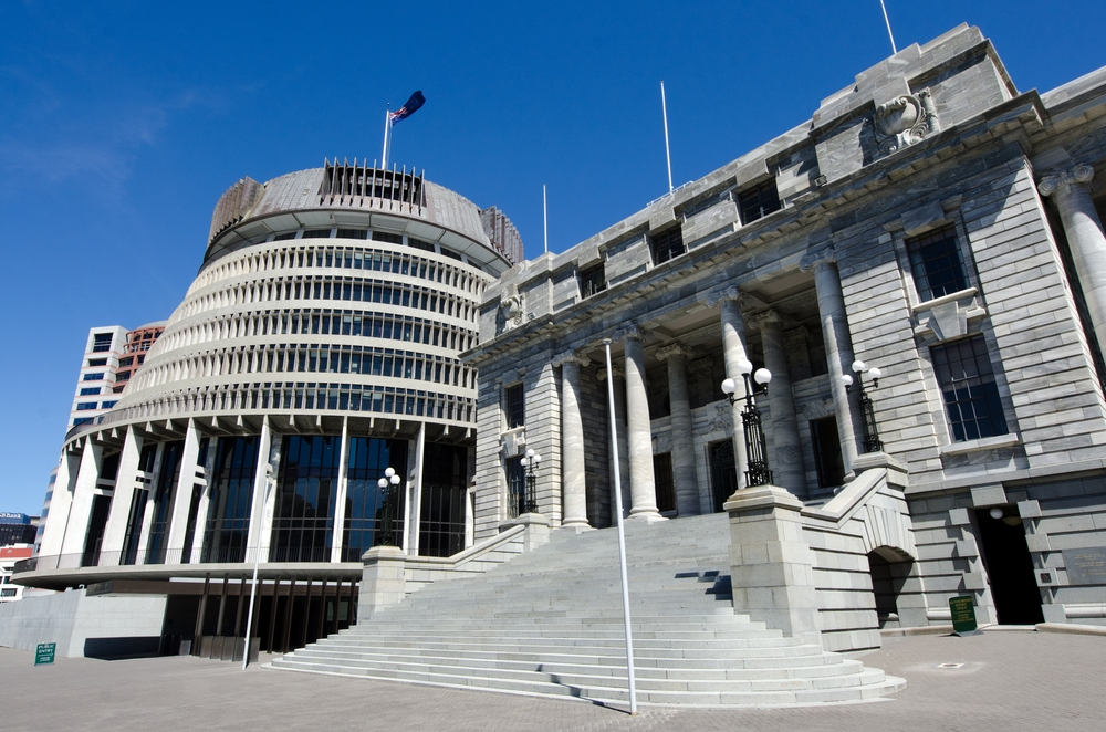 Here's what businesses need to know about New Zealand's federal budget.