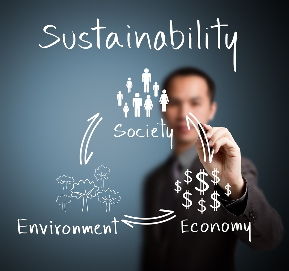 Here's what corporate sustainability could look like in your New Zealand business.