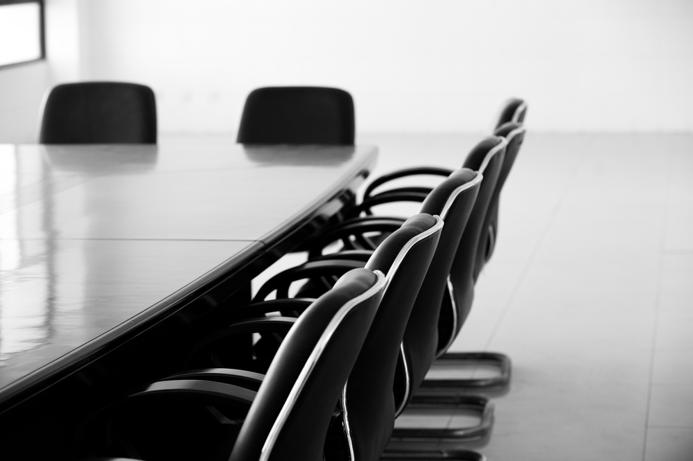 Would a corporate board gender quota work at your New Zealand business?
