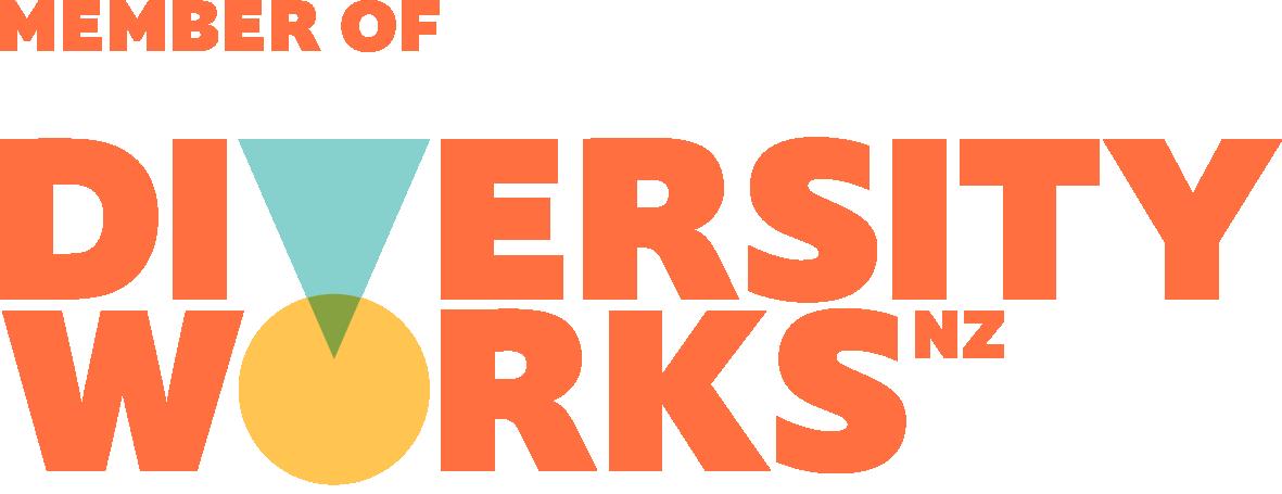 Diversity Works NZ