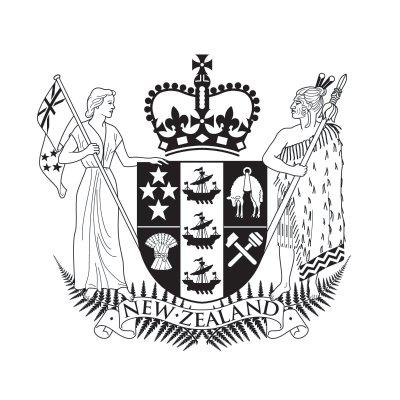 Te Kawa Mataaho (Public Service Commission)